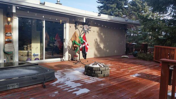 Die Haus-Transporter - Das Haus von Keith und Brenda ist mittlerweile zu klei...