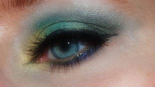 Valentinstag-Make-up-pixabay