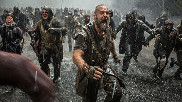 Noah-Szenenbild-7-Paramount