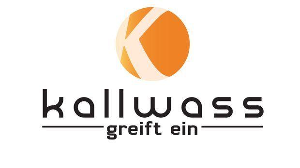 Kallwass-greift-einLogo