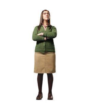 The-Big-Bang-Theory---Darstellerbilder---Mayim-Bialik-ist-Amy-Farrah-Fowler-1