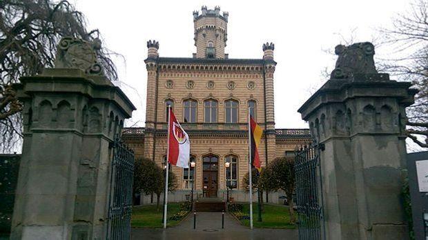 Schloss-Montfort
