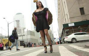 10442758_New York TREND_00-00-58-06_p