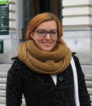MariaRerych