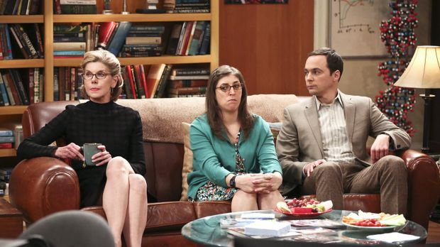 the big bang theory folgen anschauen