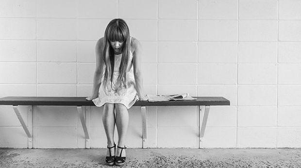 5 Ursachen warum dein Intimbereich juckt