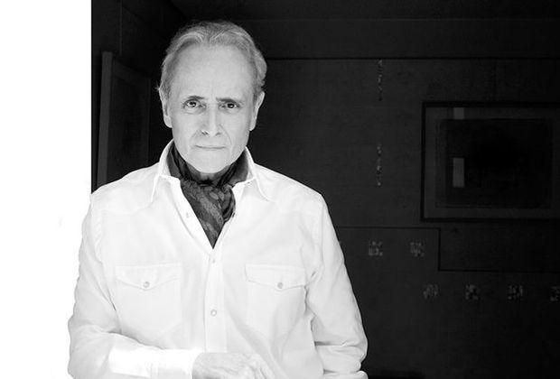 Jose Carreras 1