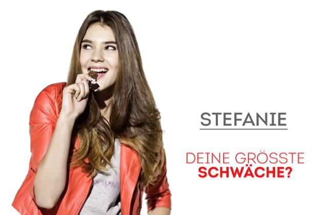 Stefanie-620x348-Bauendahl