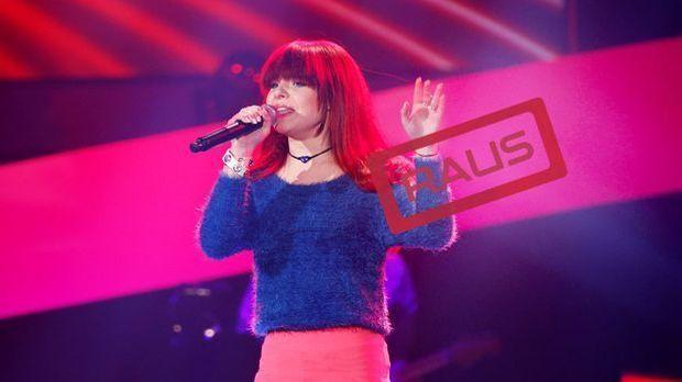 The-Voice-Kids-Stf02-Carlotta-RAUS-SAT1-Richard-Huebner