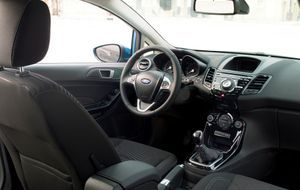 Ford_Fiesta_Interior