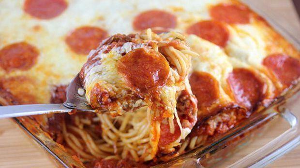Spaghetti-Pizza_6526