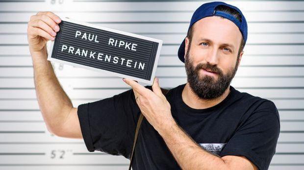 prankenstein_Paul_RipkeA