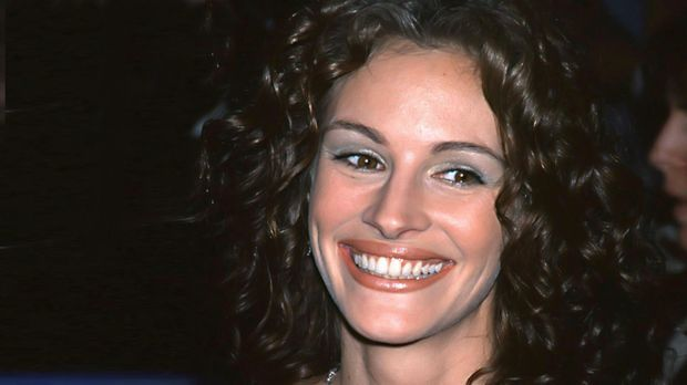Julia Roberts - 1999
