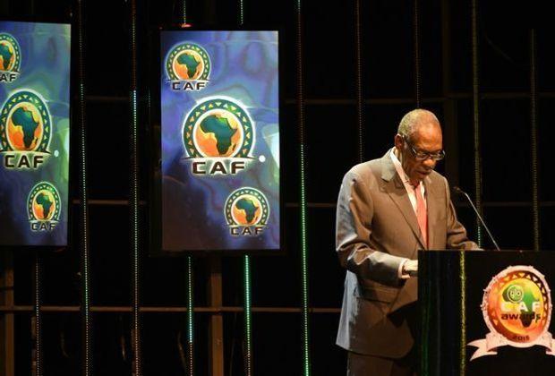 Issa Hayatou will CAF-Präsident bleiben