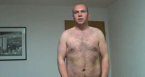 The Biggest Loser - Dominik: Das Finale Wiegen