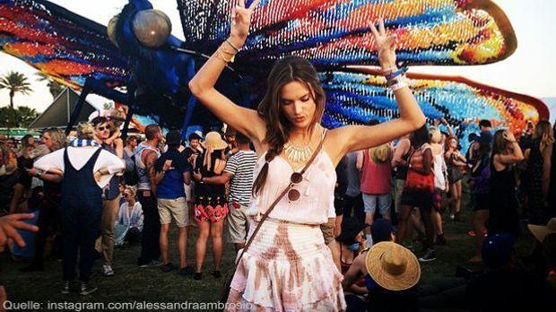 Coachella-Alessandra-Ambrosio-instagram-com-alessandraambrosio