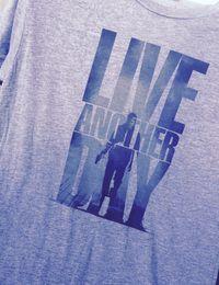24 - Live Another Day: Gewinnspiel