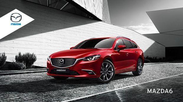 Mazda6_neu