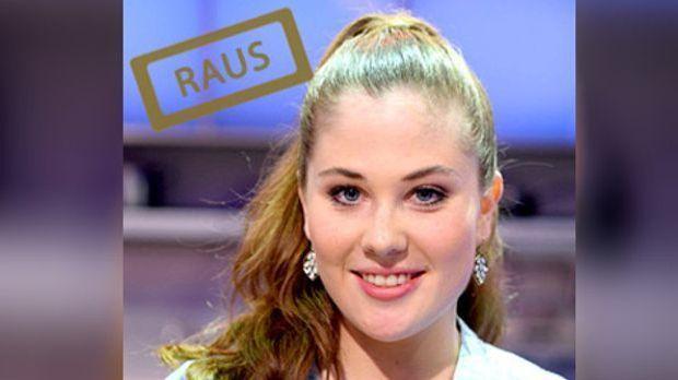 The-Taste-Stf03-Sarah-Raus-300x348-SAT1-Willi-Weber