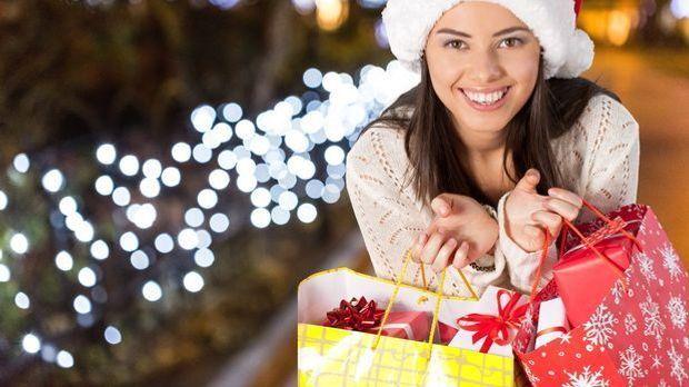 Weihnachtsgeschenke_2015_10_30_Weihnachtsgeschenke Ideen_Schmuckbild_fotolia_...