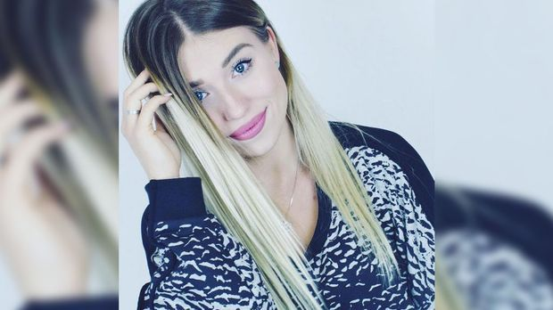 "Mit ihrem YouTube-Kanal ""BibisBeautyPalace"" gilt Bianca ""Bibi&..."