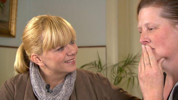 Julia Leischik sucht: Bitte melde dich - Was wurde aus ihrer Familie? Diese F...