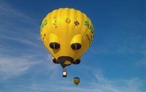 heißluftballon-bunt
