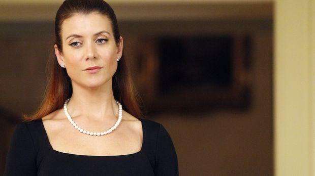 Nach dem Selbstmord ihrer Mutter macht sich Addison (Kate Walsh) schwere Vorw...