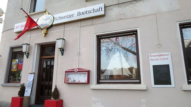 Bild_Schweizer-Bootschaft_aussen