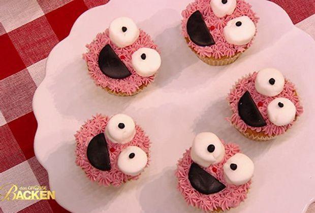 das-grosse-backen-rezepte-cupcake-monster-620-349