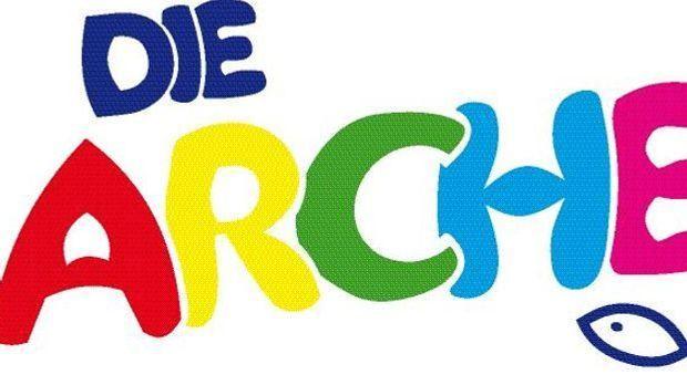ARCHE_Logo_4c_pos