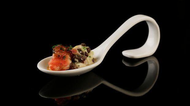 The-Taste-Stf02-Epi02-Koenigskrabbe-Rainer-5-SAT-1-Young-Soo- Chang