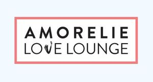 Amorelie Love Lounge Love Shop