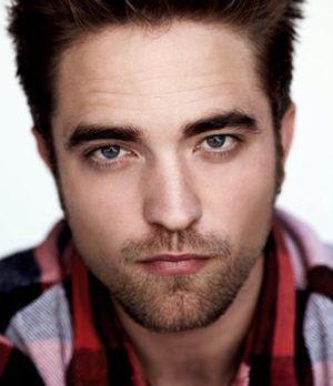 Robert Pattinson ist das neue Gesicht für das Parfum Dior Homme.