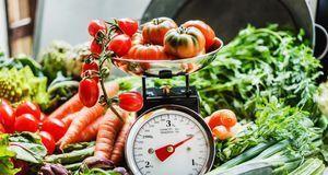 Diät_Metabolic Balance_Bild 1