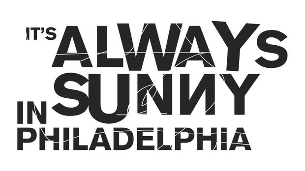 (1. Staffel) - IT'S ALWAYS SUNNY IN PHILADELPHIA © 2005 Fox and its related e...