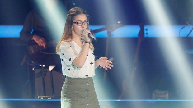 Zeynep_TVK__35I1273