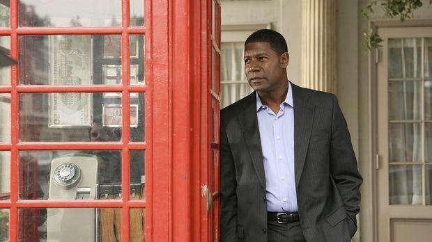 In London soll Jonas Blane (Dennis Haysbert) gegen seinen alten Freund Devon...