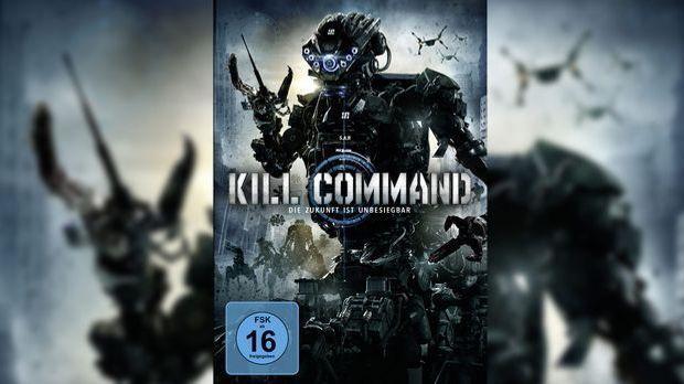 killcommandfilm