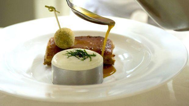 Gourmet-Kueche-dpa