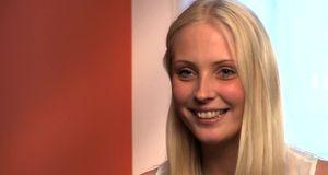 germanys next topmodel video staffel juelis castingvideo clip