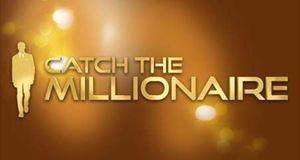 Catch the Millionaire