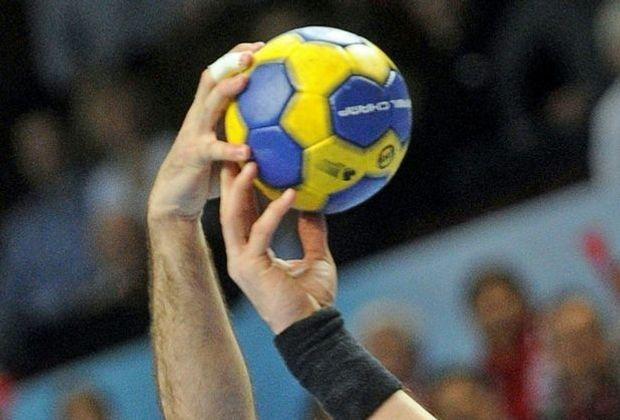 Handball-Bundesliga erteilt allen Klubs Lizenz 2017/18