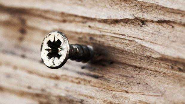 Holz-Schraube-Close-up-pixabay
