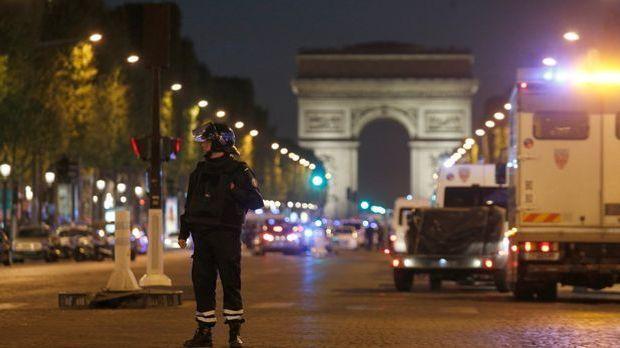 Terror_Paris