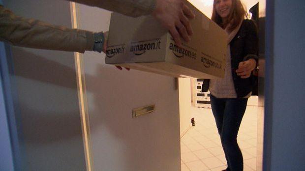 100 Sekunden -15 Jahre Amazon.de