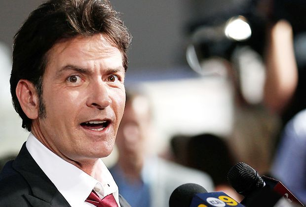 charlie-sheen-11-09-10-interview-getty-AFP