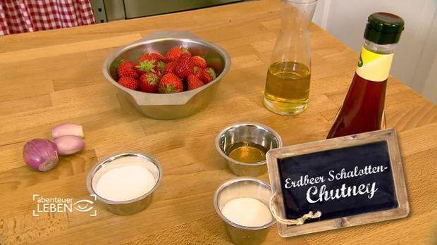 Erdbeer_Schalotten_Chutney