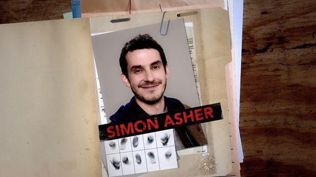 Simon-Asher-Teaser