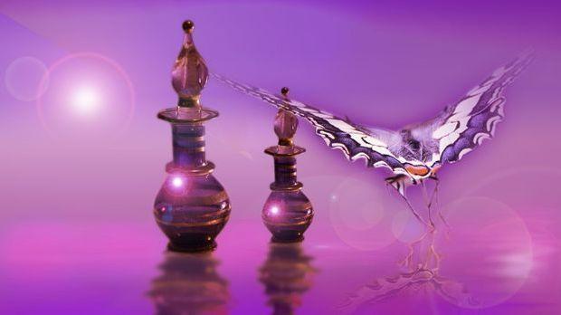 Perfume-pixabay